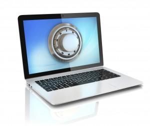 Skydda dig på nätet kryptering 2