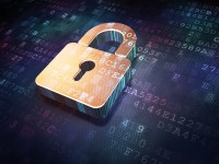Skydda sig mot datavirus